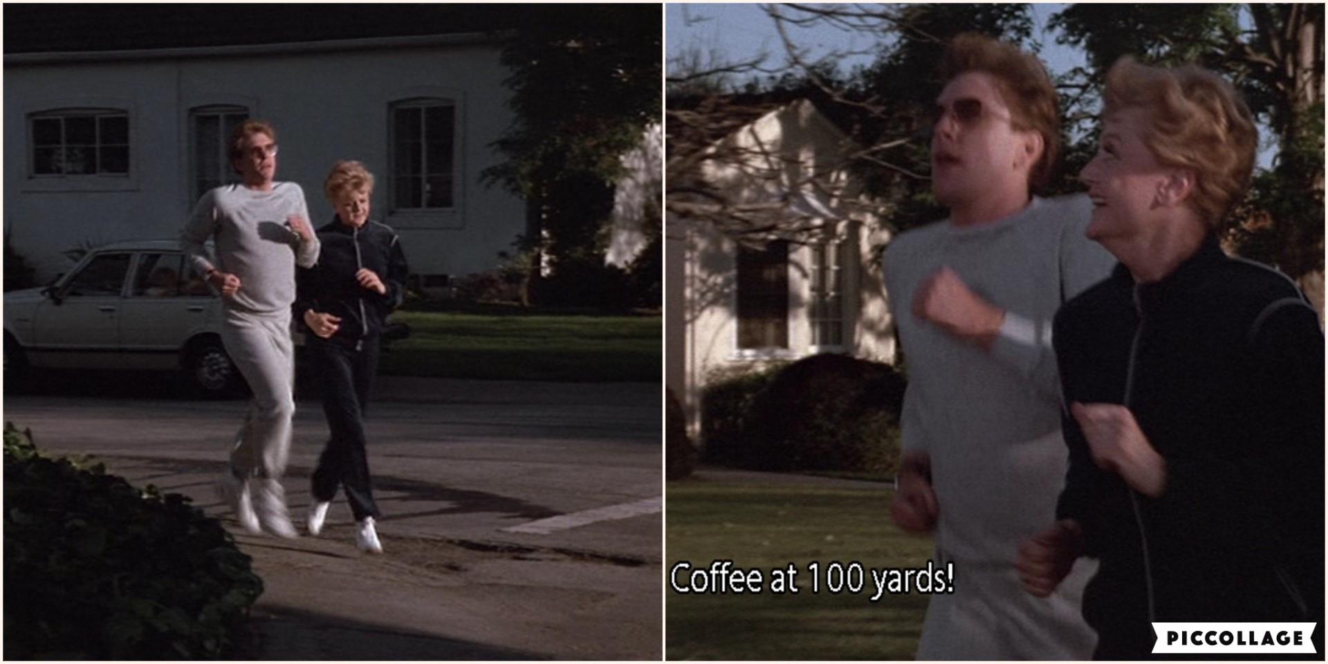 MSW3-22-jogging
