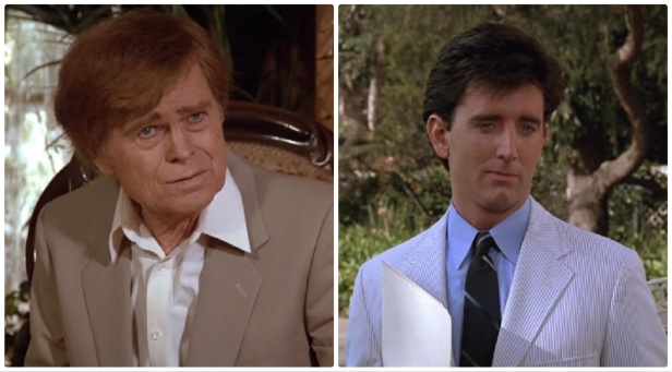 """Murder She Wrote 4 15 """"Mourning Among the Wisterias"""" – The Mystery Buff"""