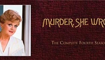 murder she wrote mourning among the wisterias cast
